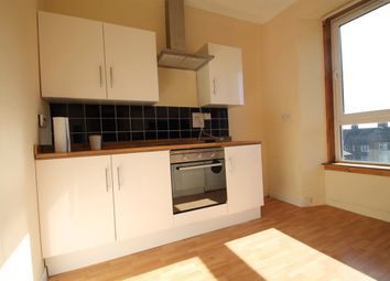 2 bed maisonette to rent in Baldovan Terrace, Dundee, Dundee DD4