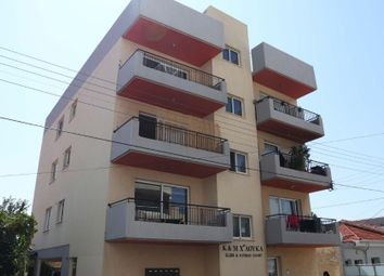 Thumbnail 2 bed apartment for sale in Limassol Marina St 3601, Limasol, Cyprus