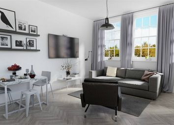 Thumbnail 2 bed flat for sale in Plot 18, Alexandra House, Acton