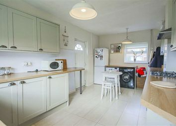 Thumbnail 2 bed semi-detached house for sale in Falcon Crescent, Clifton, Swinton, Manchester