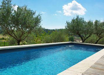 Thumbnail 5 bed villa for sale in Callas, Provence-Alpes-Cote D'azur, 83830, France