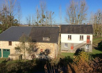 Thumbnail Town house for sale in 50600 Parigny, France