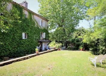 Thumbnail 6 bed villa for sale in Sollies Pont, Sollies Pont, France