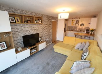 Thumbnail 2 bed flat for sale in Field Lane, Litherland, Liverpool