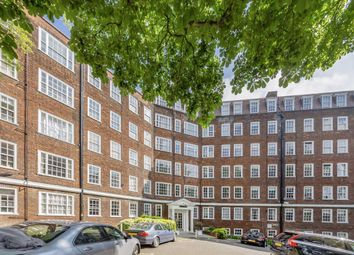 2 bed flat for sale in Eton College Road, London NW3