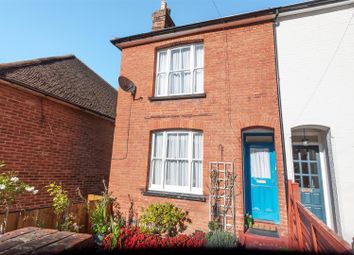Thumbnail Property for sale in Addison Road, Guildford