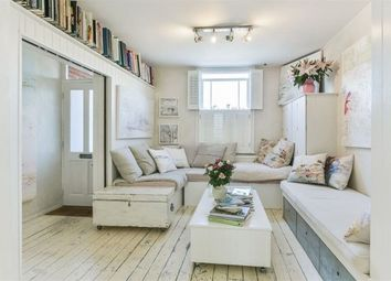 Thumbnail 3 bed semi-detached house to rent in De Montfort Road, Lewes
