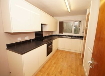 Thumbnail 2 bed flat to rent in Beaumont Court, Victoria Road, Bolton