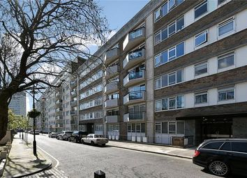 Thumbnail 2 bedroom flat to rent in Clifton Place, London