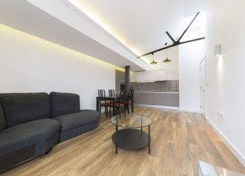 Thumbnail 1 bedroom flat to rent in Newpark House, 179 -181 The Vale, Acton, London, London