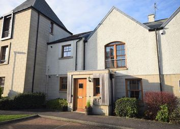 Thumbnail Terraced house for sale in Gifford Court, Crail
