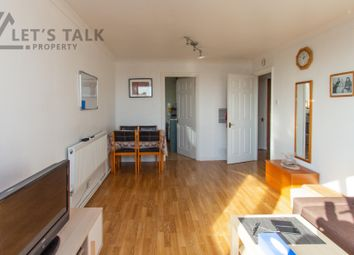 Thumbnail 1 bed flat for sale in Keyham House, Westbourne Park Road, Notting Hill