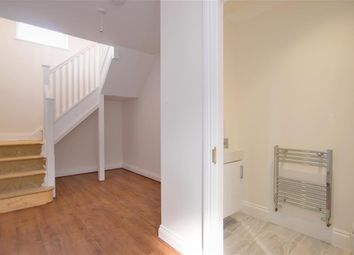 Thumbnail 4 bedroom detached house for sale in Hendon Gardens, Collier Row, Romford, Essex