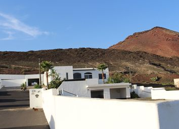 Thumbnail 3 bed villa for sale in Soo, Teguise, Lanzarote, Canary Islands, Spain