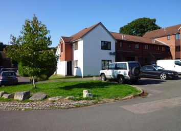 Thumbnail 2 bedroom flat to rent in Timbermill Court, Haslemere