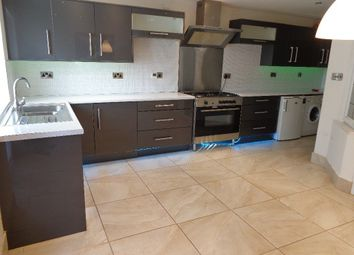 Thumbnail 3 bed semi-detached house to rent in Crantock Road, Great Barr