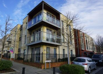 2 bed flat for sale in Wall Street, Plymouth PL1