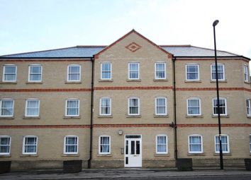 Thumbnail 2 bedroom flat to rent in St. Johns Street, Huntingdon