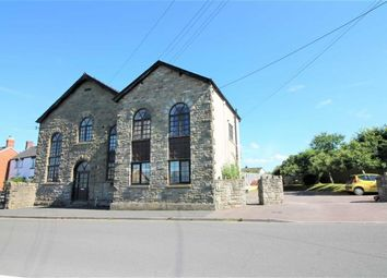 Thumbnail 1 bed flat for sale in Chapel Road, Berry Hill, Coleford