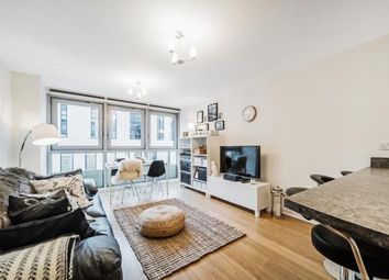 2 bed flat for sale in Albion Street, Glasgow, Lanarkshire G1