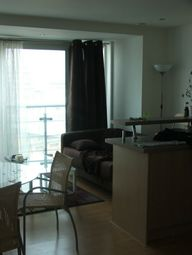 Thumbnail 1 bed flat to rent in Albion Street, Leeds
