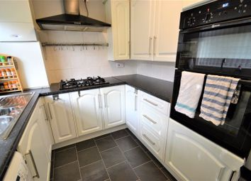 2 bed flat for sale in Eppleworth Rise, Clifton, Swinton, Manchester M27