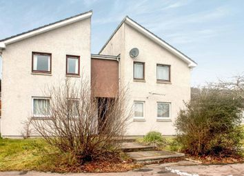 Thumbnail Studio to rent in Blarmore Avenue, Inverness