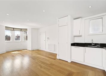 Thumbnail 2 bedroom flat to rent in Exhibition Road, South Kensington, London