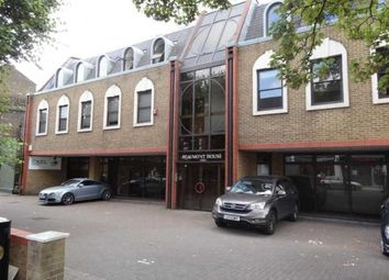 Thumbnail Commercial property to let in Beaumont House, First Floor, Raynes Park