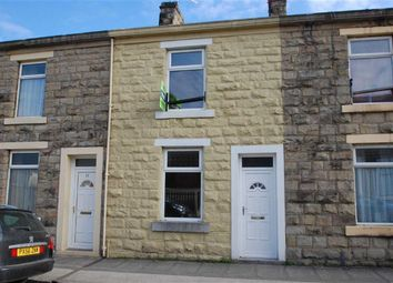 Thumbnail 2 bed terraced house to rent in Ward Street, Great Harwood, Blackburn