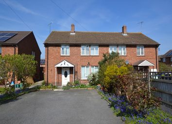 Thumbnail 3 bed property for sale in 3 Bala Road, Cheltenham, Gloucestershire