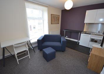 Thumbnail Studio to rent in Park Road, Whitehall, Darwen