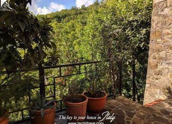 Thumbnail Town house for sale in 54016 Licciana Nardi Ms, Italy