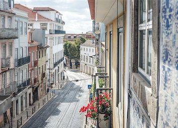 Thumbnail 1 bed apartment for sale in R. São João Da Mata 56, 1200-734 Lisboa, Portugal