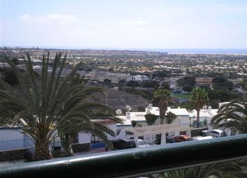 Thumbnail 1 bed apartment for sale in Sonneland, Maspalomas, Las Palmas, Spain