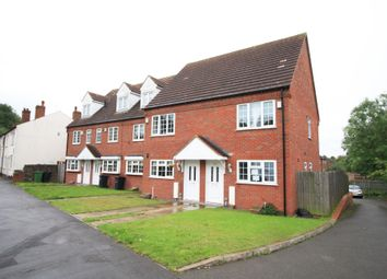 Thumbnail 2 bed semi-detached house for sale in High Street, Pensnett, Brierley Hill
