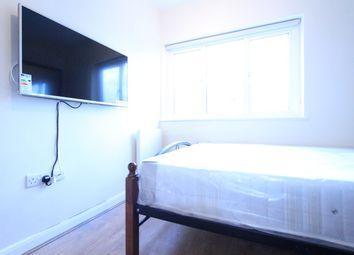 Thumbnail 2 bedroom flat to rent in Edgware Road, London