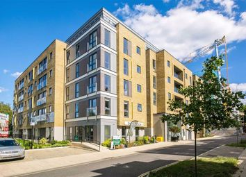 1 bed flat for sale in Pegs Lane, Hertford SG13