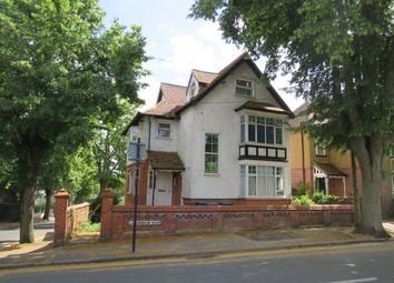 Thumbnail 1 bed flat for sale in Laburnham Road, Maidenhead