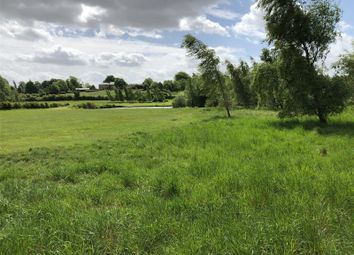 Land At Shadwell, Tarn Lane, Shadwell LS17