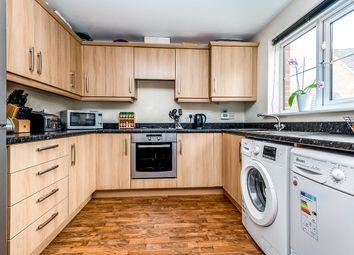 Thumbnail 3 bedroom property for sale in Boulevard Rise, Middleton, Leeds