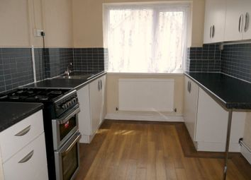 Thumbnail 2 bed property to rent in Cheriton Crescent, Portmead, Swansea