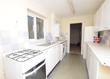 Thumbnail 3 bed terraced house to rent in Park Street, Totterdown, Bristol