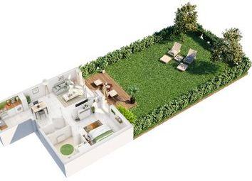 Thumbnail 1 bed apartment for sale in Antibes, Juan Les Pins, Alpes-Maritimes, Provence-Alpes-Côte D'azur, France