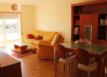 Thumbnail 3 bed apartment for sale in Alvor, Alvor, Portimão