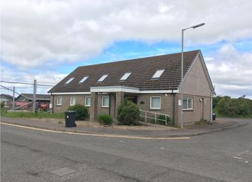 Thumbnail Office to let in Office, Carseview Road, Town