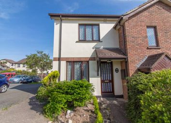 Thumbnail 2 bed town house for sale in 9 Reginald Mews, East