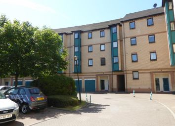 Thumbnail 2 bedroom flat to rent in 8 Rutland Court, Kinning Park, Glasgow