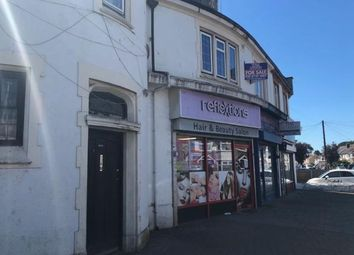 Thumbnail Retail premises for sale in Cranford, Cranford, Hounslow