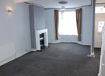 Thumbnail 3 bed detached house to rent in Haselbury Road, London